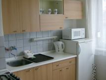 apartmn-3-kuchyn