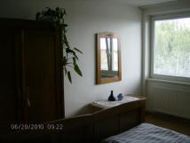 apartmn-3-lonice-1
