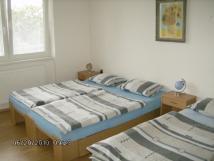 apartmn-3-lonice-2