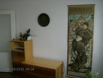 apartmn-3-obvac-pokoj