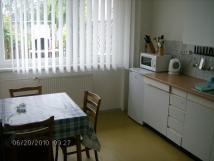 apartmn-2-kuchyn
