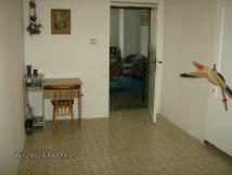 apartmn-2-lonice