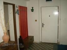apartmn-2-vstup