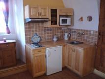 kuchysk-linka-v-apartmnu