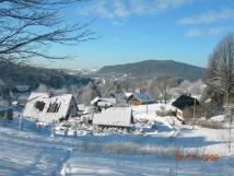 albrechtice-v-zim