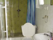 sprchov-kout-s-wc
