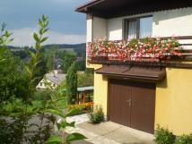 balkon-z-obvacho-pokoje
