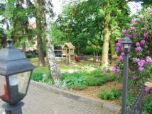 dtsk-park