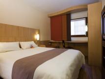 ibis-hotel-plze-pokoje-nov-generace