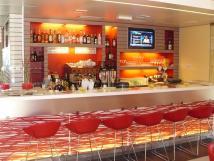 ibis-hotel-plze-bar