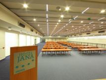 kongresov-hala