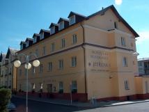 hotel-lzesk-ulice
