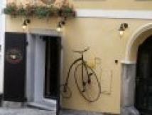 Cyklopenzion Kasper