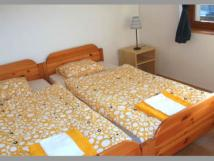penzion-rosa-apartmn