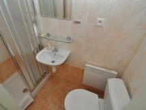 koupelna-pokoje-4