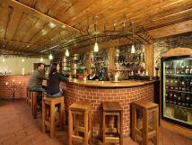vinrna-bar