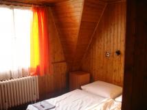 Hotel Nová Myslivna