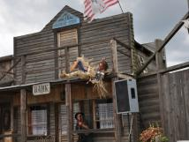 westernov-divadlo