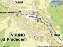 mapa-vrbna-pp