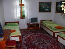 pokoj-v-apartmnu
