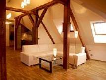 obvac-pokoj-v-podkrovnm-apartmnu