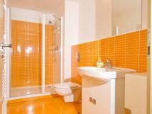 apartmn-koupelna
