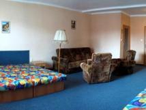 rodinn-apartm