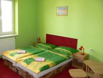pokoj-dvoulkov