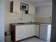 kuchyn-apartmn-beruka