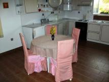 kuchyn-apartmn-brouek
