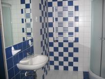 koupelnawc-soust-pokoj