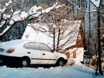 parkovit-pro-2-osobn-auta