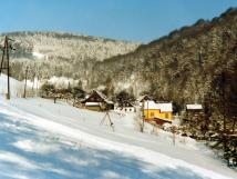 pohled-k-parkoviti-skiarelu