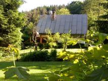 st-zahrady-pod-chatou-celkov-plocha-1-100-metr