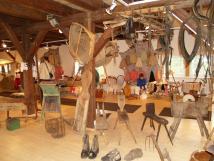muzeum-emesel