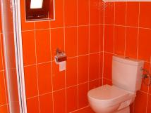 koupelna-apart-pohoda-ii