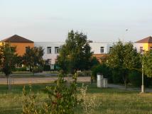 hostel-a-turistick-ubytovna-milnsk