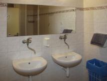 koupelna-spolen