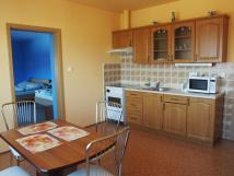 apartmny