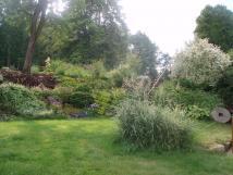 vstup-na-zahradu