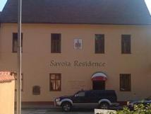 Savoia Residence