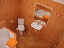 francie-koupelna