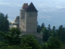 hrad-kaperk-nejve-poloen-hrad-v-echch