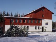 penzion-svtl-zimn-krsa
