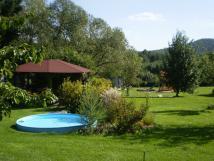 zahrada-hit-altn