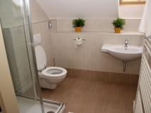 koupelna-a-wc