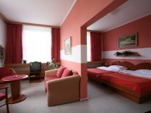 apartm