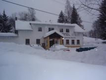zimn-adria