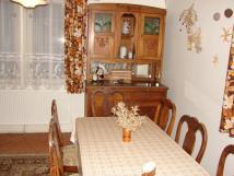 domeek-kuchy