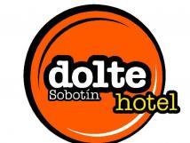 Hotel Dolte